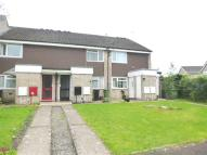1 bed Maisonette in John Morgan Close...