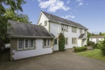 5 bed Detached property in St Fagans Drive...