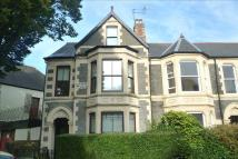 5 bed semi detached property for sale in Plasturton Avenue...