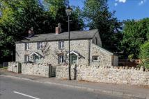 2 bed Cottage for sale in Cardiff Road, St. Fagans...