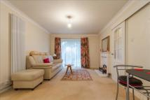 2 bed Apartment for sale in Dulwich Gardens...