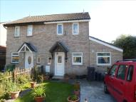 End of Terrace home for sale in Jasper Close, Danescourt...