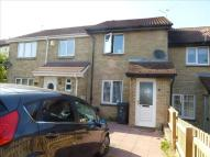 Richard Lewis Close Terraced house for sale