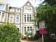 1 bed Flat for sale in Cathedral Road, Cardiff