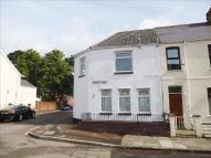 Flat for sale in Fairleigh Road, Cardiff