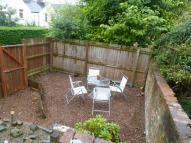 2 bed Apartment in Clive Road, Canton...