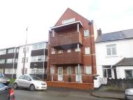 6 bed Apartment for sale in Conybeare Road, Cardiff