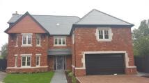5 bedroom new property in Druidstone Road...