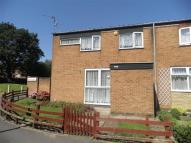 4 bed End of Terrace home for sale in Wisley Way...