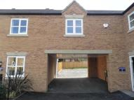 new Apartment for sale in Brades Rise, Oldbury