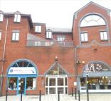 1 bedroom Apartment for sale in High Street, Harborne...