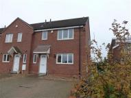 End of Terrace property for sale in Culford Drive, Birmingham