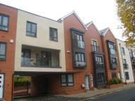 4 bed Town House for sale in Greenfield Road...