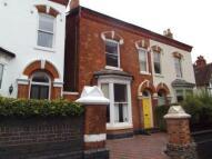 5 bedroom Terraced property in Harborne Road, BIRMINGHAM