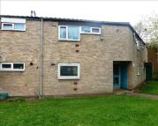 1 bed Flat for sale in Gorsly Piece, Quinton...