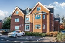 2 bedroom Apartment in Oakhill Close, Birmingham