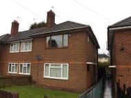 1 bed Flat for sale in Blandford Road...
