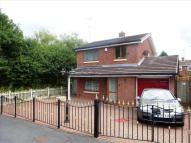 3 bedroom Detached home in Camino Road, Birmingham