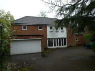 5 bedroom Detached house in Heaton Drive, Birmingham