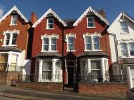 5 bedroom semi detached house in Milford Road, Birmingham
