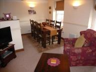 1 bed Flat for sale in Load Street, Bewdley