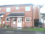 semi detached property for sale in Anchor Drive...