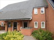 Apartment for sale in Martley Road...