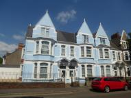 6 bedroom house for sale in Marlborough Road...