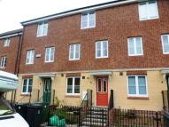 4 bed Town House for sale in Pentwyn Drive, Pentwyn...