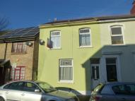 Terraced property for sale in Eclipse Street...