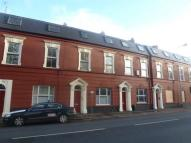 Flat for sale in Moira Terrace, Adamsdown...