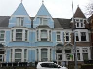 6 bed house for sale in Marlborough Road...