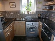 2 bedroom Flat for sale in Rowsby Court...