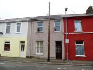 4 bed Terraced property for sale in Elm Street, Roath...