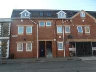 Ground Flat for sale in Pearl Street, Roath...