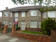 3 bed Terraced property in Waterloo Road, Penylan...