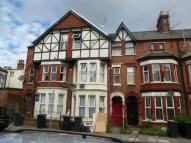 3 bedroom house in Claude Place, Roath...