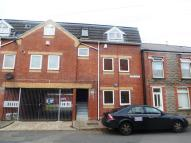 Flat for sale in Pearl Street, Roath...