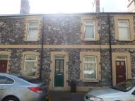 2 bed Terraced property for sale in Zinc Street, Adamsdown...