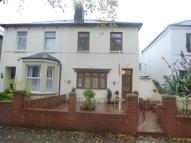 4 bedroom Terraced home for sale in Partridge Road, Roath...