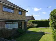 semi detached property in Washford Avenue...