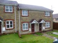 Felsted Close Terraced property for sale