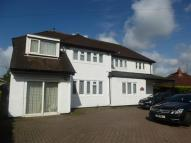 5 bedroom Detached house in Cyncoed Road, Cyncoed...