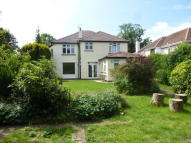 5 bed Detached home for sale in Llangorse Road, Cyncoed...