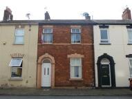 3 bedroom Terraced property for sale in Augusta Street...