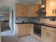4 bed Detached property in Fieldfare Drive...