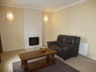 1 bedroom Flat in Carlisle Street, Splott...