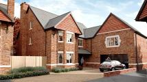 5 bedroom new house for sale in Druidstone Road...