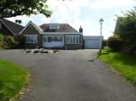 3 bedroom Detached Bungalow in Blind Lane...