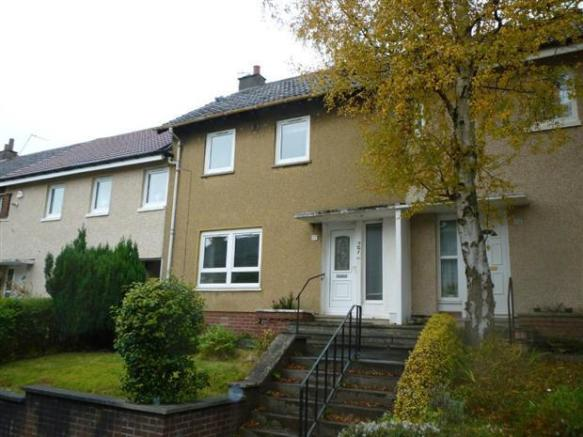 Muirskeith Road Property For Sale